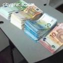 buy super undetected counterfeit bills