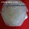 Buy Testosterone Cypionate Sterodis