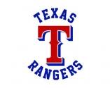 Buy Texas Rangers Match Tickets