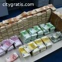 BUY TOP GRADE COUNTERFEIT MONEY ONLINE,