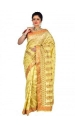 Buy top quality Dhakai sarees online