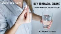 Buy Tramadol Online Overnight Shipping