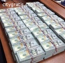 buy Undetectable Counterfeit banknote