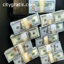 Buy Undetectable Counterfeit banknotes