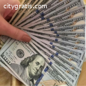 buy undetectable counterfeit dollars
