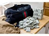 BUY UNDETECTABLE COUNTERFEIT MONEY