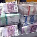 Buy undetectable counterfeit pounds onli