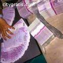buy undetected counterfeit money online