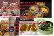 Buy Wax, CBD oil,Marijuana,Edibles,Harsh