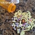 Buy Xanax 2mg  overnight delivery