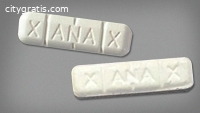 Buy Xanax Today