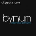 Bynum Aesthetic Dentistry
