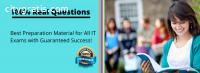 C1000-020 Exam Study Guide - C1000-020