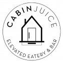Cabin Juice Elevated Eatery & Bar in CO