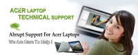 CALL (1-800-463-5163) Acer Laptop Suppor