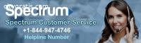 call +1-844-947-4746 Spectrum Support