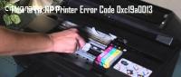 Call +1-888-209-3034 To Fix HP Printer E
