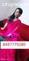 Call Girls In Malviya Nagar 8447779280