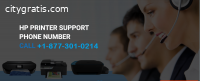 Call Hp Printer Customer Support Number