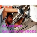 Call HVAC Repair Miami at an Affordable