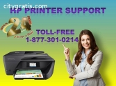 Call on +1 877 301 0214 for best HP Supp