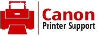 Canon Printer not activated error code41