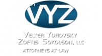 Car Accident Lawyer Northeast Philly