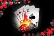 Card Game Development Company