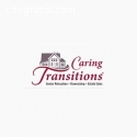 Caring Transitions - Reno/Sparks