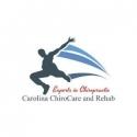 --- Carolina ChiroCare and Rehab
