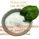 CAS 62-44-2/ phenacetin