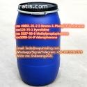 cas123-75-1 Pyrrolidine +86-18932902328