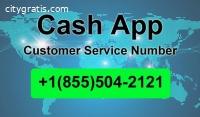 Cash App Customer Service Number