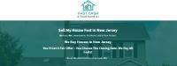 Cash Home Buyers NJ - Schiera Properties