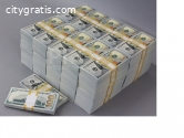Cash without collateral . fast approval