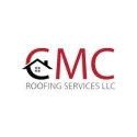 CCMC Roofing Services