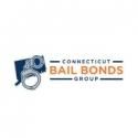 CConnecticut Bail Bonds Group