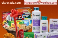 Celebrate Raksha Bandhan 2020 with Gifts