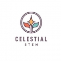 Celestial Stem