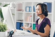 ...  Certified Interpreters Miami Fl