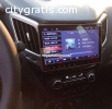 Chana CS15 Auto radio video Car android