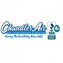 Chandler Air Inc Phoenix