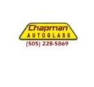 Chapman Mobile Auto Glass