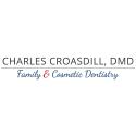 Charles Croasdill