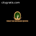 Cheap Car Insurance Fresno CA