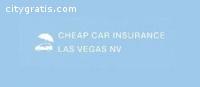 Cheap Car Insurance Henderson