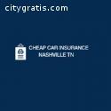 Cheap Car Insurance Hendersonville TN
