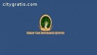Cheap Car Insurance Manhattan Auto Insur