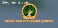 Cheap Car Insurance New York : Auto Insu