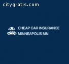 Cheap Car Insurance Saint Paul MN